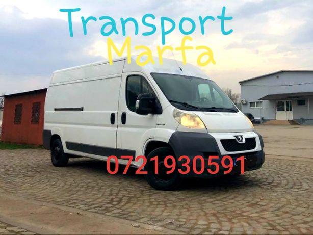 Transport marfa Mutari Bagaje inchiriere duba Debarasare mobila veche