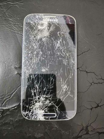 Placa de baza Samsung S4 GT-i9505
