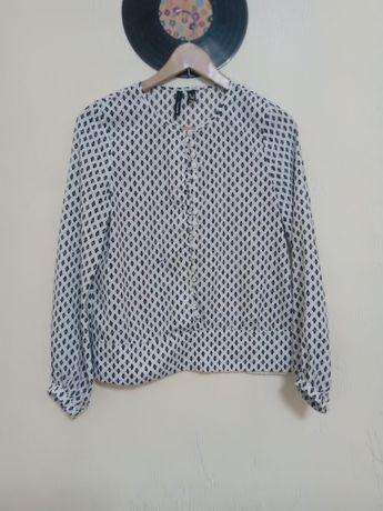 Рубашка, блузка mango