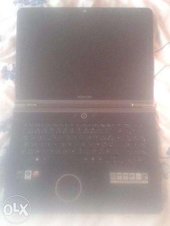 Vand/Dezmembrez Laptop Packard Bell Easynote SL51 VVA00 DEFECT CHIPSET