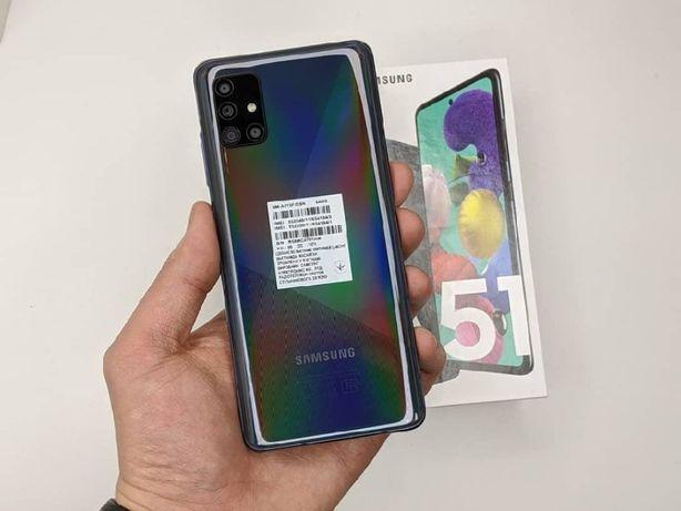 Самсунг Галакси А10 a71 a51 A31 S20fe Samsung 32gb 64гб Кредит Астана