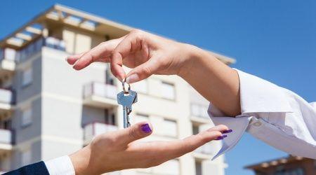 Proprietar   apartament