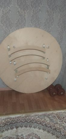 Продам казахский стол