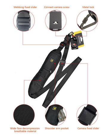 strap/curea/focuspuller