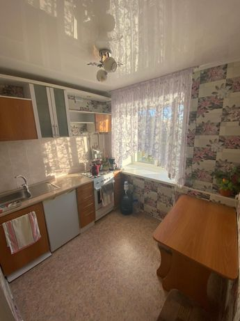 Продам 1 комнатную квартиру район ЦУМа, гимназия БЕСТ