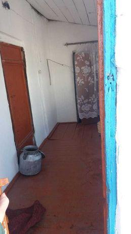 Продам дом в селе Жабаглы
