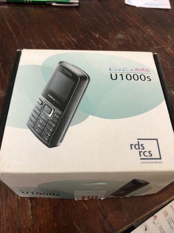 Huawei 1000s
