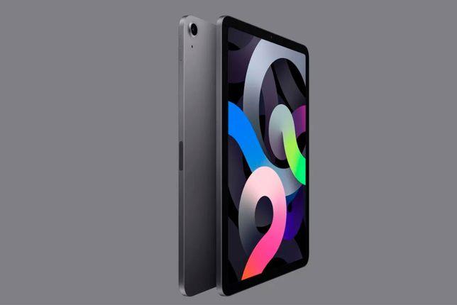 Ipad Air 4 2020,64gb wifi