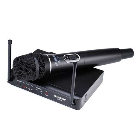 Радиомикрофон Радиосистема Takstar TS-7310H