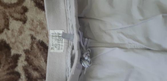 Панталон за момче на MC BABY