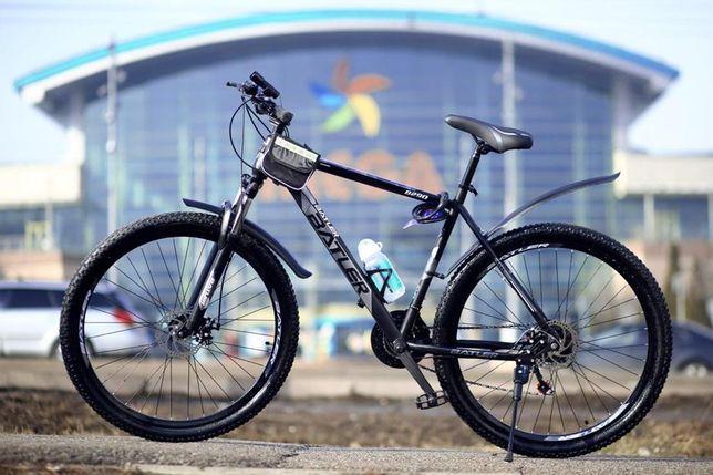 Велосипеды качественные оптом и врозницу betler 26