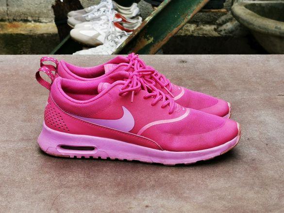 Nike Air Max Thea номер 39