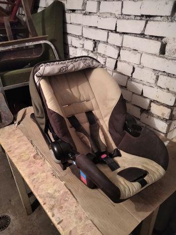 Детско столче за кола от0 до 13 кг
