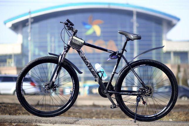 Продажа скоростной велосипед со склада,горный городской