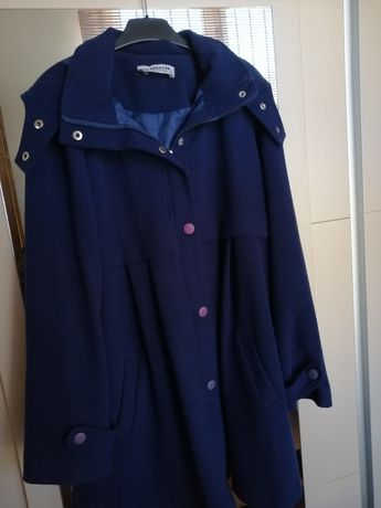 Palton pentru gravide