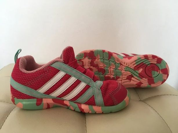 Adidasi Adidas Ortholite nr. 25 Fete fetite