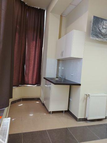 Apartament cu o camera NOU