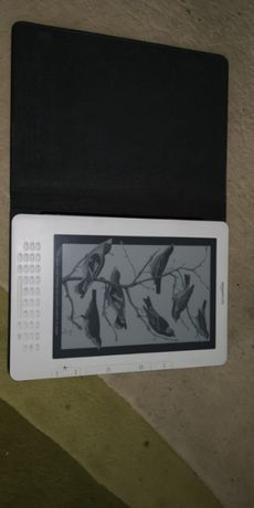 "E-reader Kindle DX 9.7"" raritate"