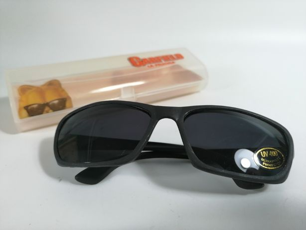 Ochelari de soare pentru copii, Garfield, 400 protectie UV