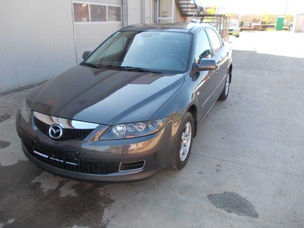 Vand Mazda 6 2.0 L