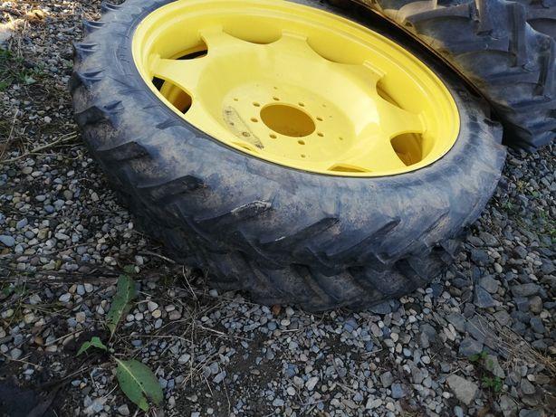 Roti inguste tractor 9,5x42