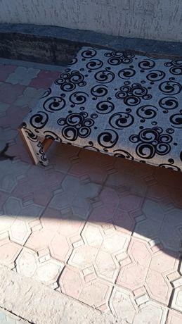 Продам кровать трансформер кубик 2 шт