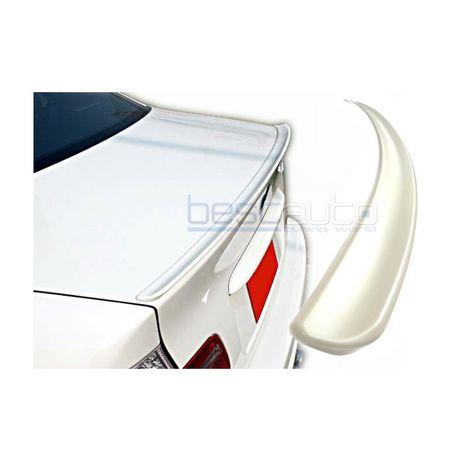 Спойлер за багажник M3 Дизайн за BMW / БМВ E46 Седан