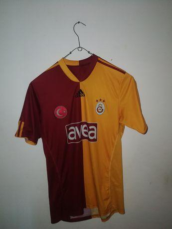 Tricou Adidas Galatasaray