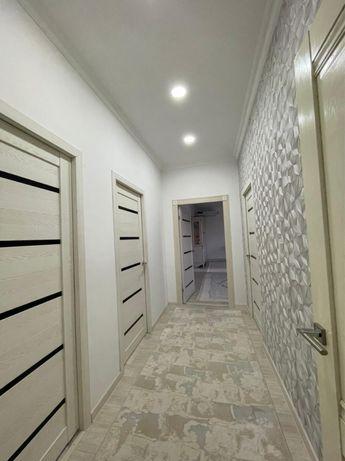 4 комнатный частный дом