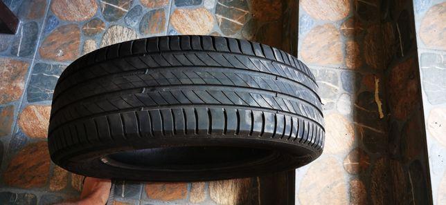 Cauciucuri Michelin 205/60/16