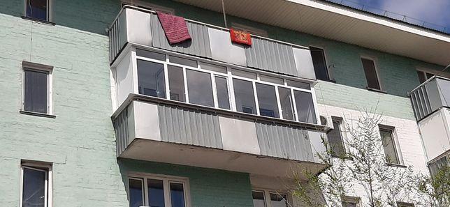 Талдықорған, пластиковые окна, двери, москитки, балконы, перегородки,