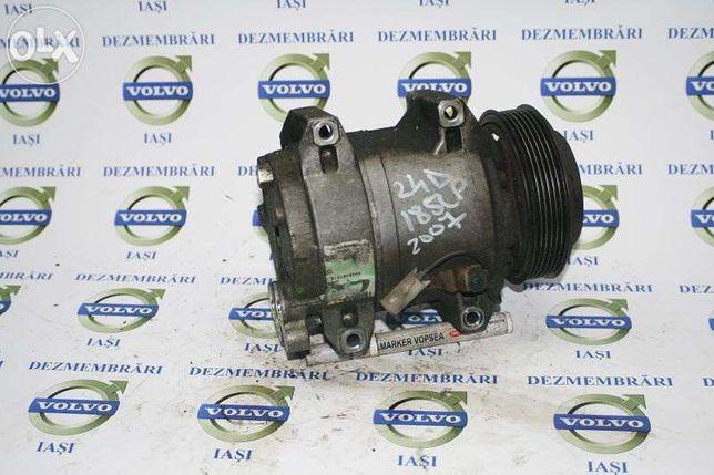 compresor Ac 2.4D 185cp Volvo s60 v70 xc 90 2007 diesel