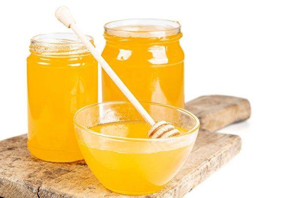 Мед  разнотравие свежий 2021 года