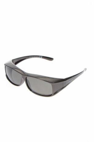 оригинални очила ,,РЕARL,,