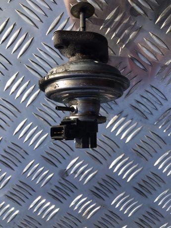 Vând EGR BMW e90-e60-e83 motor n47d20a/ Dezmembrări bmw e90-e60