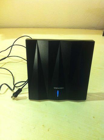 Vand antene tv dvb-t2