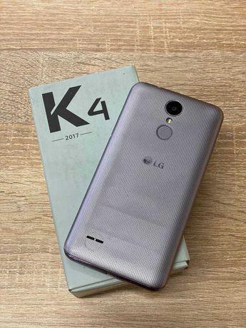 LG K8\ Trust Lombard almaty