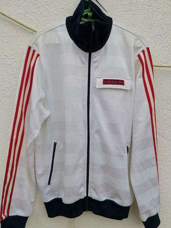 Мъжка горница Adidas оригинална лимитирана серия М размер