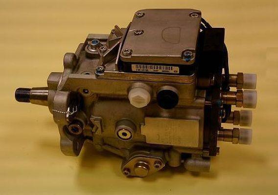 Pompa injectie BMW Seria 3/5 E46 E39 2246826E 0470504005