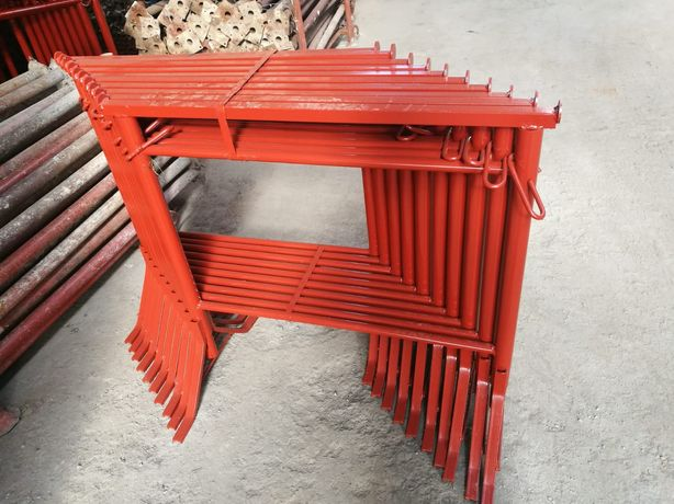 Schela metalica zidarie,capra metalica