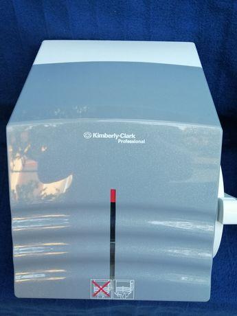 Dispenser Kimberly - Clark Professional Ripple 6963.