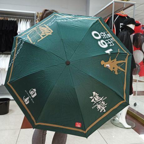 Зонт аниме аниме зонтики