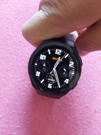 Смарт-часы Huawei Watch GT 2e 46 mm