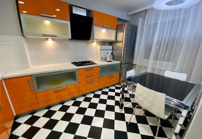 Сдам 2х комнатную квартиру в отличном состоянии