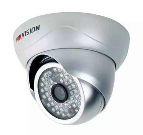 видеонаблюдение, пожарная сигнализация, СКС, СКУД, видеодомофоны