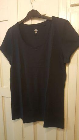 Tricou și maieu C&A The T-shirt mărimea L ambele