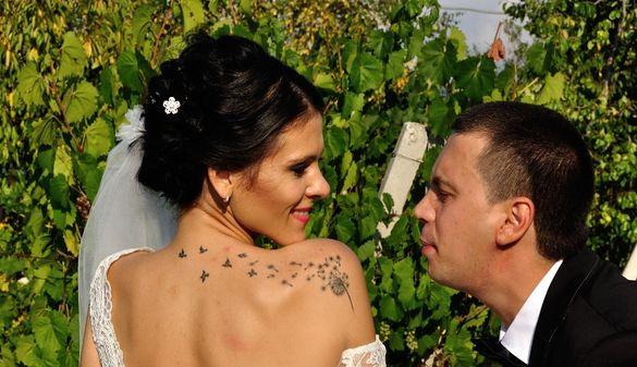 Фото и видеозаснемане на сватби и семейни тържества (видео и фото)