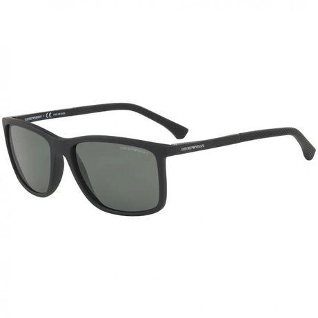 Ochelari de Soare Emporio Armani EA4058 5065/87