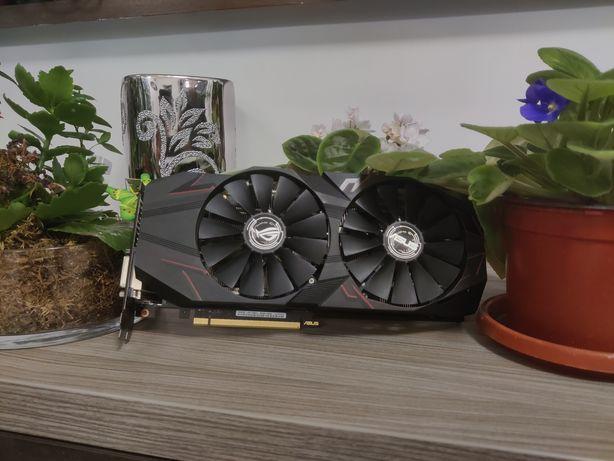 Placa video Nvidia GeForce 1070 Ti Cerberus