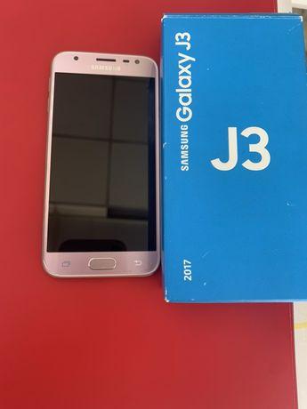 Samsung j3.7